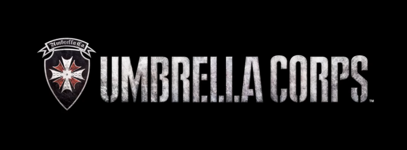 Umbrella Corps : trailer de lancement