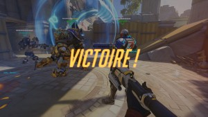 victoireoverwatch 03062016 image 1