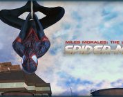 Marvel Heroes 2016 : Miles Morales disponible