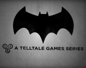 Batman : The Telltale Series – date de sortie