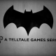 Batman : A Telltale Game Series – Premier trailer