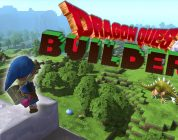 "Dragon Quest Builders : ""Day One Edition"" et des images"