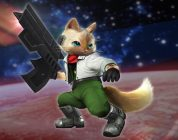 Monster Hunter Generations : le contenu Fox McCloud en vidéo