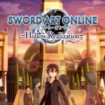 Sword Art Online : Hollow Realization – L'édition collector européenne