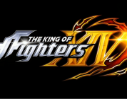 The King of Fighters XIV : Antonov, mode histoire et démo