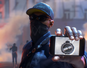 Watch Dogs 2 : pas de mini jeu AR et un mode Co-op