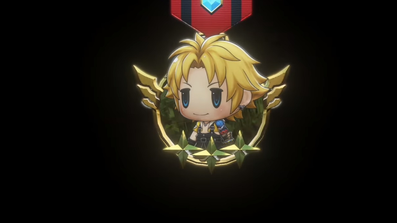 World of Final Fantasy 11072016 image 1