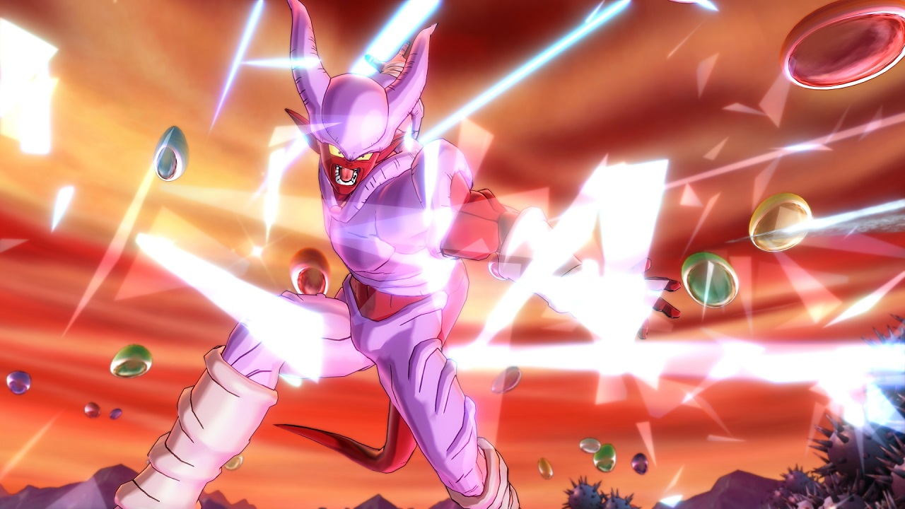 dragon ball xenoverse 2 07.07.2016 image 17