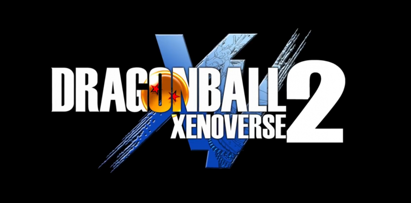 Dragon Ball Xenoverse 2 : mini-jeux, costume de Cell etc