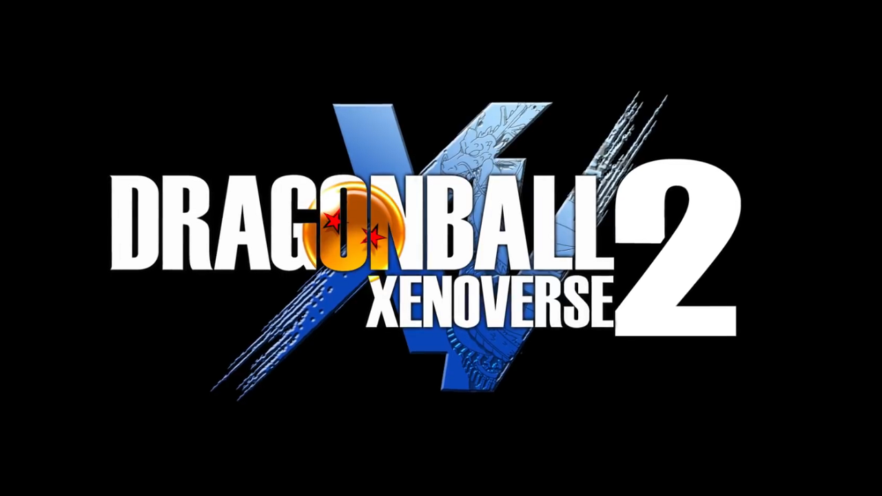 dragon ball xenoverse 2 11.07.2016 image 1