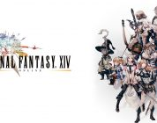 Final Fantasy XIV : Le patch Revenge of the Horde en vidéo