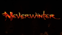 Neverwinter : Le jeu arrive sur PS4