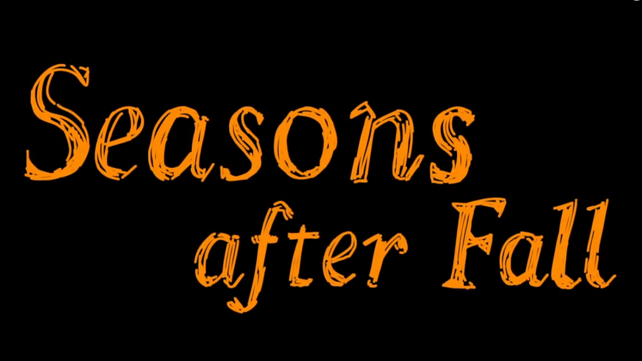 seasons after fall 25.07.2016 image 1