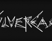 The Silver Case remasted : Premier trailer