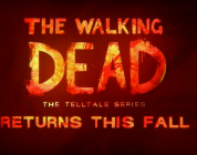 The Walking Dead saison 3 : Images et informations