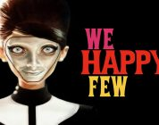 We Happy Few : Gameplay trailer et informations