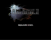 Final Fantasy XV : 53 minutes de gameplay et screenshots