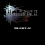 Final Fantasy XV : Pas de Season Pass pour l'Ultimate Collector