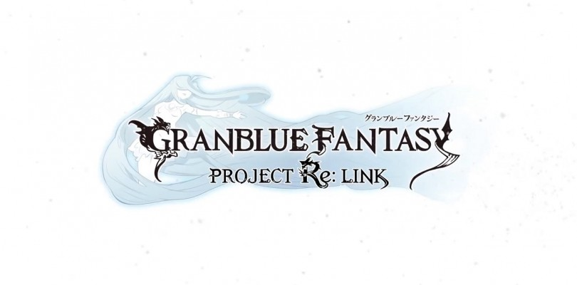 Granblue Fantasy Project Re: Link – Le nouveau JRPG de PlatinumGames