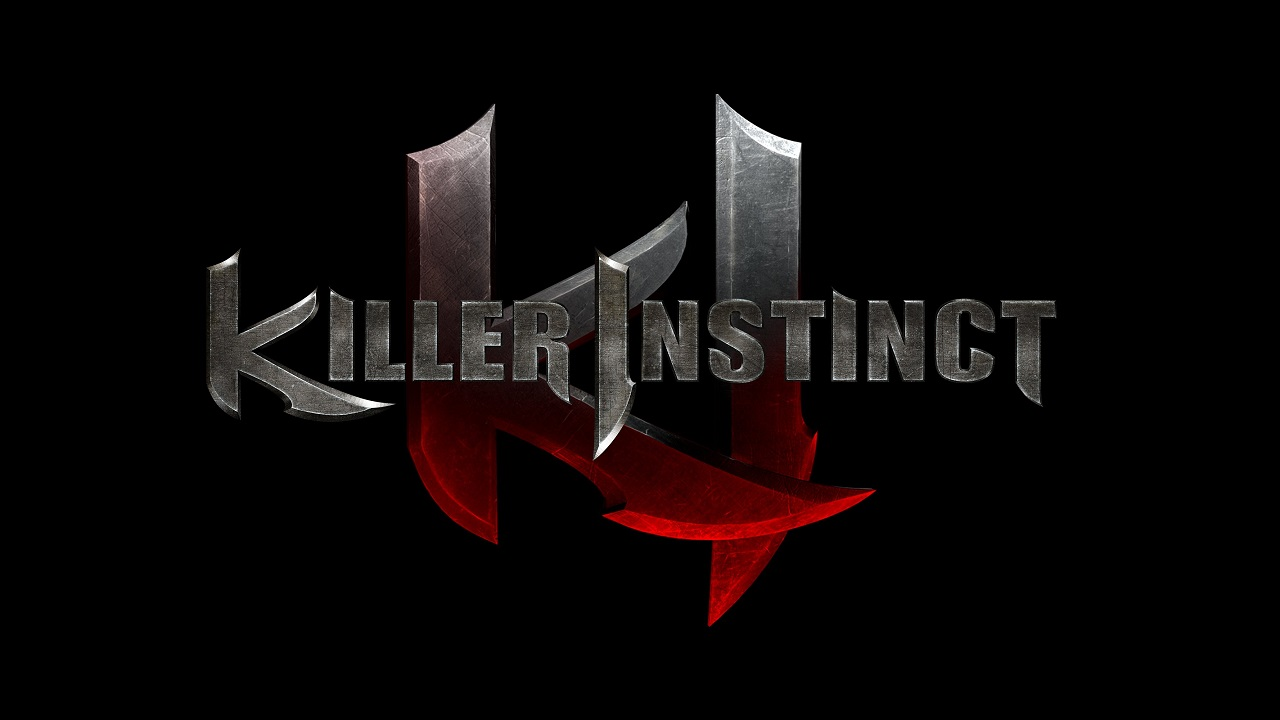 Killer Instinct 16.08.2016 image 14