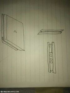 PS4 Slim 22082016 image 20