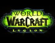 World Of Warcraft: Legion – Le trailer de lancement