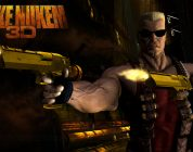 Duke Nukem 3D World Tour : une version remasterisée de Duke Nukem 3D ?