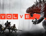 Evolve Stage 2 : Micro-transaction avenir