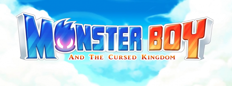 Monster Boy : Trailer pour la  Gamescom 2016