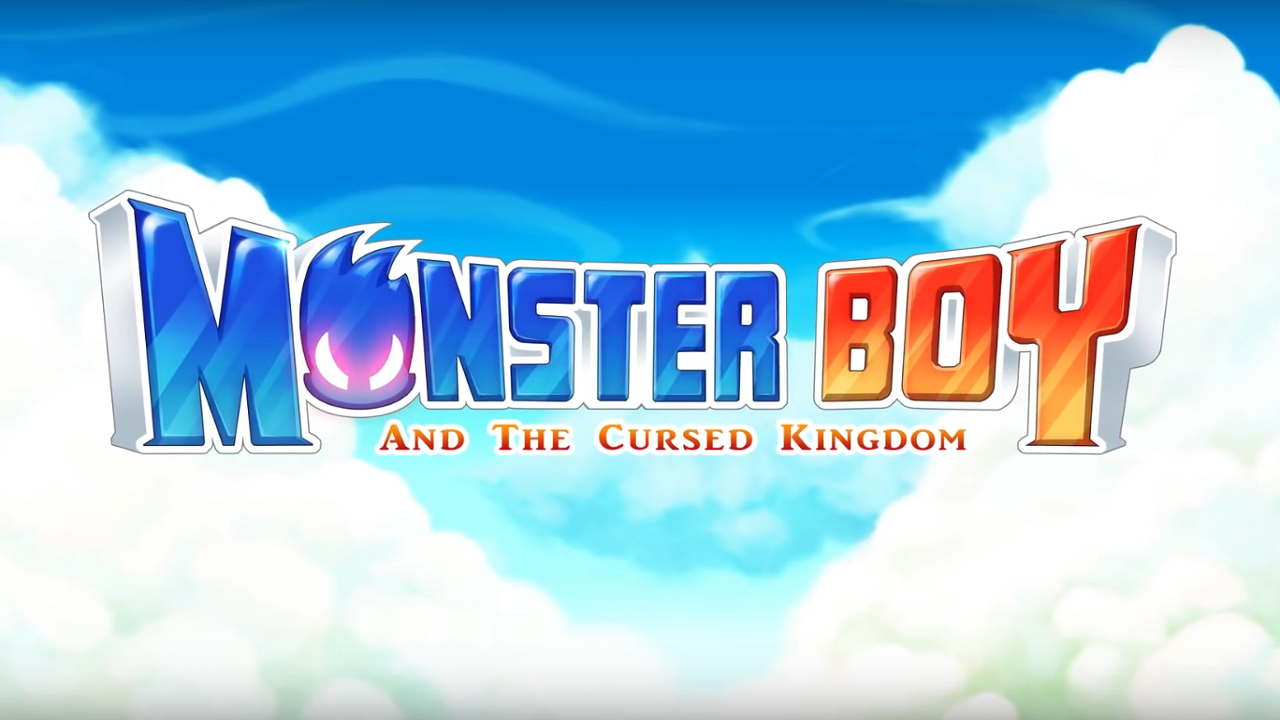 monster boy 16.08.2016 image 1