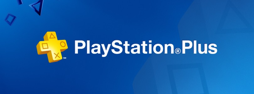 PlayStation Plus : Tom Clancy's EndWar disponible gratuitement