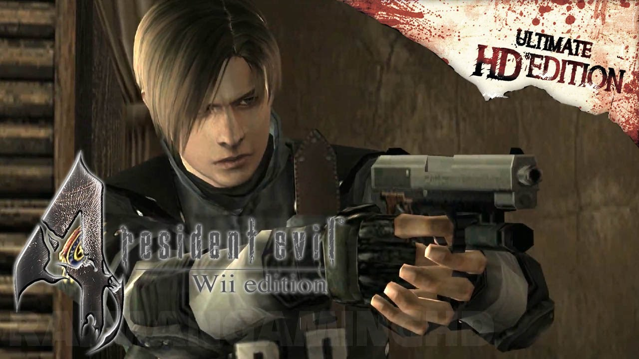 residentevil4ultimatehdedition 31082016 image1