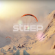 Steep : Un trailer pour la Gamescom