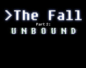 The Fall Part 2 : Unbound – Un nouveau trailer