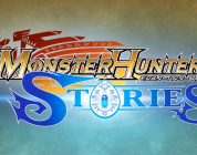 TGS 2016 : Nouveau trailer pour Monster Hunter Stories
