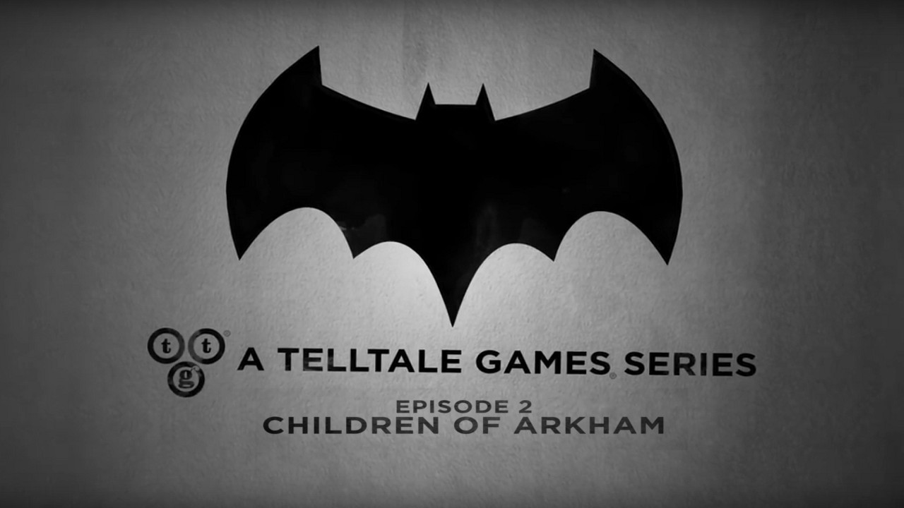 Batman telltale game series 15.09.2016 image 1