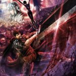 Berserk and the Band of the Hawk 16092016 image 25