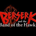 Berserk and the Band of the Hawk 16092016 image 26
