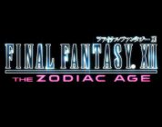 Final Fantasy XII: The Age Zodiac – Dévoile 30 minutes de gameplay