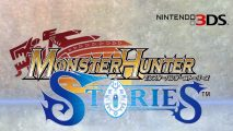 Monster Hunter Stories : Trailer sur la découverte de l'œuf de monstre