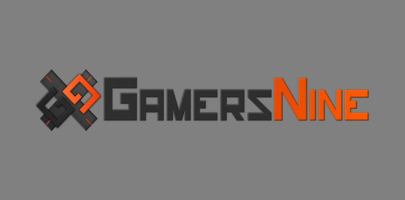Ouverture de la Version 2 du site GamersNine