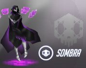 Overwatch : Protocole Sombra Info ou Intox ?