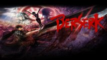 Berserk : Trailer, images et informations