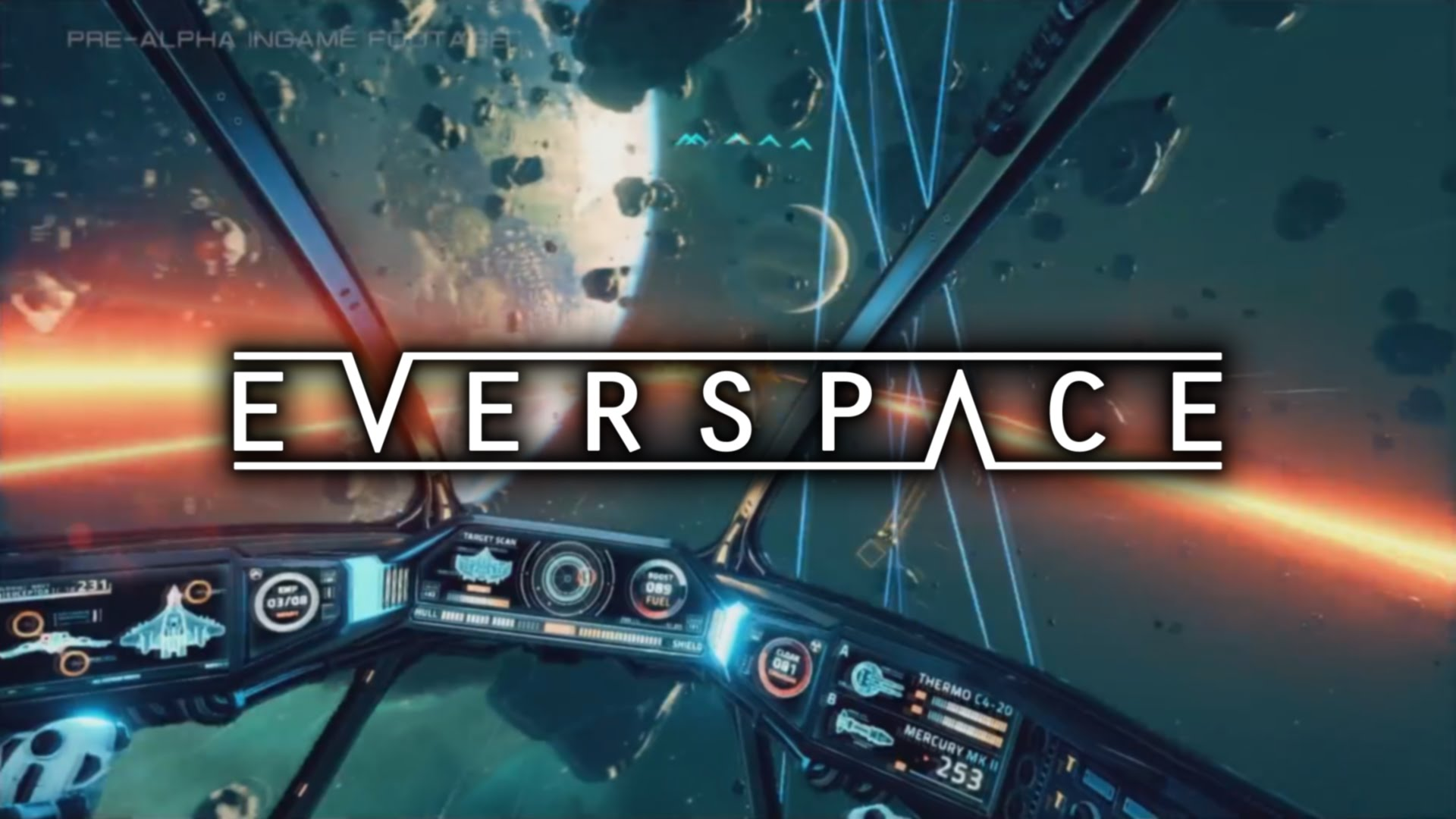 everspace 12.09.16 image01