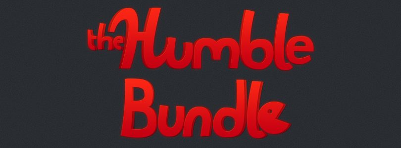 Humble Bundle : Clickteam Fusion Bundle