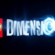 LEGO Dimensions : Les packs et Battle Arena Trailer