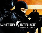 Counter Strike Global Offensive : Mise à jour graphique d'Inferno