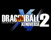 Dragon Ball Xenoverse 2 : une nouvelle bande annonce de gameplay