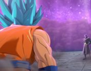 Dragon Ball Xenoverse 2 : Hit intègre le roster