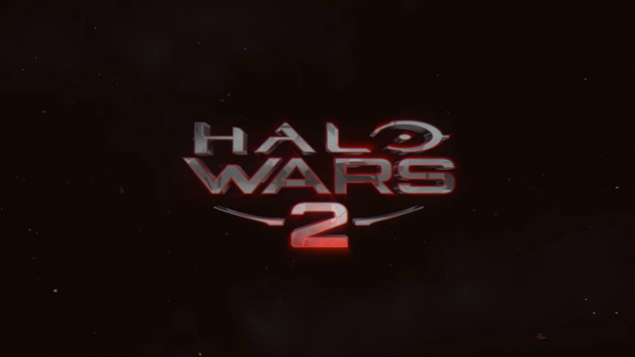 halo-wars-2-20102016-image-2